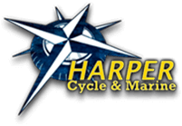 Harper Cycle & Marine